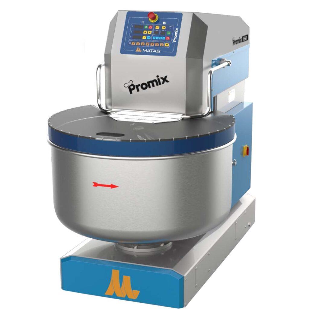 dough-mixer-fixed-bowl-spiral