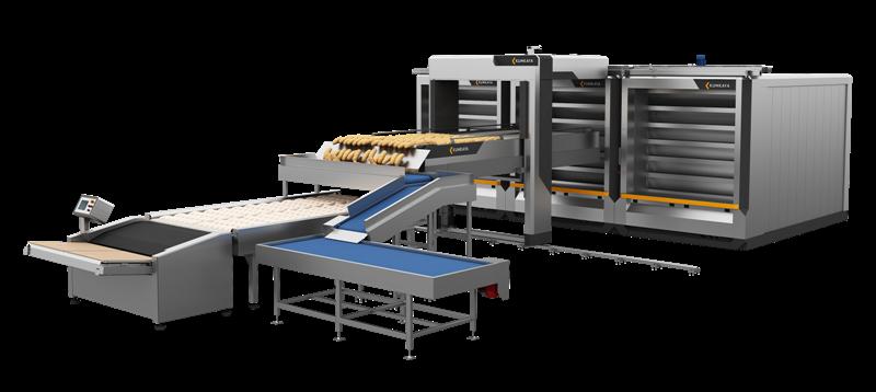 multi-deck-oven