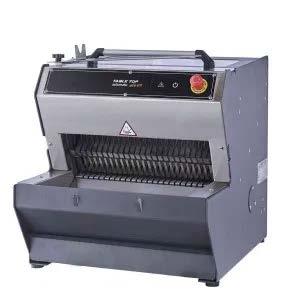 slicer-group-automatic-bread-slicer
