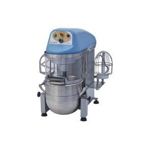 dough-mixer-10-lt-planetary