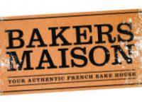 Bakers-Maison.jpg