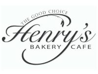 Henry's Bakery Cafe