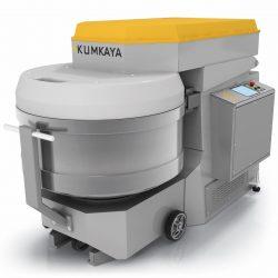 dough-mixer-mobile-bowl-spiral