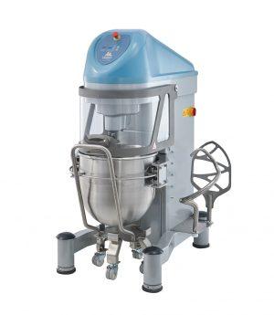 dough-mixer-40-lt-planetary
