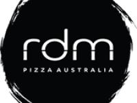 RDM-Pizza.png