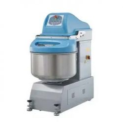 dough-mixer-fixed-bowl