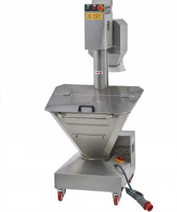 Flour Sifter Machine