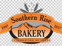 Sothern Rise Bakery