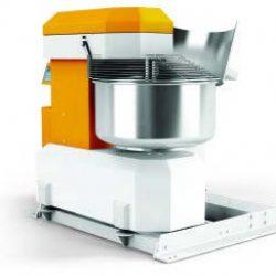 dough-mixer-tilt-over-spiral