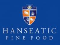 Hanseatic Fine Food